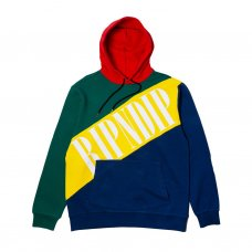 <img class='new_mark_img1' src='https://img.shop-pro.jp/img/new/icons5.gif' style='border:none;display:inline;margin:0px;padding:0px;width:auto;' />HOOK EM HOODIE - MULTI
