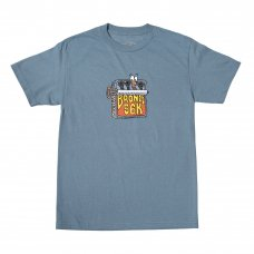 <img class='new_mark_img1' src='https://img.shop-pro.jp/img/new/icons5.gif' style='border:none;display:inline;margin:0px;padding:0px;width:auto;' />SARDINES TEE - SLATE