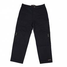 <img class='new_mark_img1' src='//img.shop-pro.jp/img/new/icons5.gif' style='border:none;display:inline;margin:0px;padding:0px;width:auto;' />ZIP TECH PANTS - NAVY