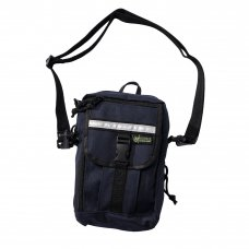 <img class='new_mark_img1' src='https://img.shop-pro.jp/img/new/icons5.gif' style='border:none;display:inline;margin:0px;padding:0px;width:auto;' />PHAT SACK - NAVY