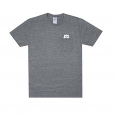 <img class='new_mark_img1' src='https://img.shop-pro.jp/img/new/icons5.gif' style='border:none;display:inline;margin:0px;padding:0px;width:auto;' />LORD NERMAL POCKET TEE - GRAY