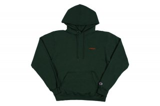 <img class='new_mark_img1' src='https://img.shop-pro.jp/img/new/icons5.gif' style='border:none;display:inline;margin:0px;padding:0px;width:auto;' />CHILL WAVE HOODIE - FOREST