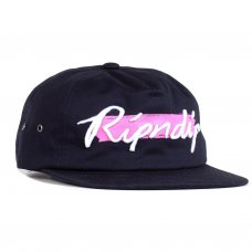 <img class='new_mark_img1' src='https://img.shop-pro.jp/img/new/icons5.gif' style='border:none;display:inline;margin:0px;padding:0px;width:auto;' />BEAUTIFUL MOUNTAIN STRAPBACK - BLUE