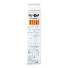 <img class='new_mark_img1' src='https://img.shop-pro.jp/img/new/icons5.gif' style='border:none;display:inline;margin:0px;padding:0px;width:auto;' />BUY ME WOODEN #2 PENCIL PACK