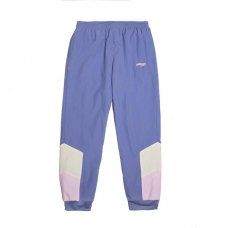 QUIK FAST TRACK PANTS - PURPLE