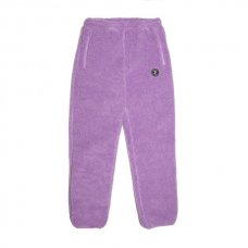 <img class='new_mark_img1' src='https://img.shop-pro.jp/img/new/icons5.gif' style='border:none;display:inline;margin:0px;padding:0px;width:auto;' />COUSINS PANTS - PURPLE