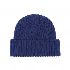 <img class='new_mark_img1' src='https://img.shop-pro.jp/img/new/icons5.gif' style='border:none;display:inline;margin:0px;padding:0px;width:auto;' />FISHERMAN BEANIE (ROYAL)