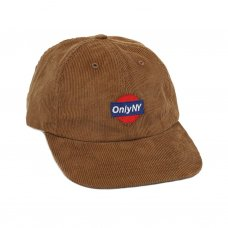 <img class='new_mark_img1' src='https://img.shop-pro.jp/img/new/icons47.gif' style='border:none;display:inline;margin:0px;padding:0px;width:auto;' />CORDUROY SERVICE POLO HAT (TAN)