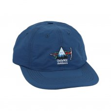 <img class='new_mark_img1' src='https://img.shop-pro.jp/img/new/icons5.gif' style='border:none;display:inline;margin:0px;padding:0px;width:auto;' />WINTER EXPEDITION POLO HAT (NAVY)