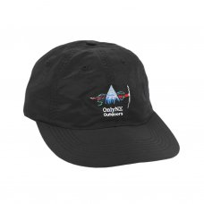 <img class='new_mark_img1' src='https://img.shop-pro.jp/img/new/icons47.gif' style='border:none;display:inline;margin:0px;padding:0px;width:auto;' />WINTER EXPEDITION POLO HAT (BLACK)