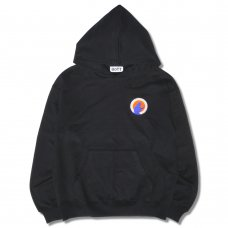 <img class='new_mark_img1' src='https://img.shop-pro.jp/img/new/icons5.gif' style='border:none;display:inline;margin:0px;padding:0px;width:auto;' />ALEX PULLOVER HOODIE (BLACK)