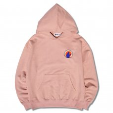 <img class='new_mark_img1' src='https://img.shop-pro.jp/img/new/icons5.gif' style='border:none;display:inline;margin:0px;padding:0px;width:auto;' />ALEX PULLOVER HOODIE (SALMON)