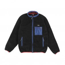 <img class='new_mark_img1' src='https://img.shop-pro.jp/img/new/icons5.gif' style='border:none;display:inline;margin:0px;padding:0px;width:auto;' />ALPINE FLEECE (BLACK)