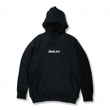 <img class='new_mark_img1' src='https://img.shop-pro.jp/img/new/icons5.gif' style='border:none;display:inline;margin:0px;padding:0px;width:auto;' />OG LOGO HOODIE - BLACK