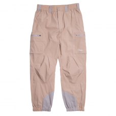 <img class='new_mark_img1' src='https://img.shop-pro.jp/img/new/icons5.gif' style='border:none;display:inline;margin:0px;padding:0px;width:auto;' />DIME RANGE PANTS - TAN