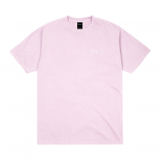 <img class='new_mark_img1' src='https://img.shop-pro.jp/img/new/icons5.gif' style='border:none;display:inline;margin:0px;padding:0px;width:auto;' />DIME CLASSIC LOGO EMBROIDERED T-SHIRT - LIGHT PINK