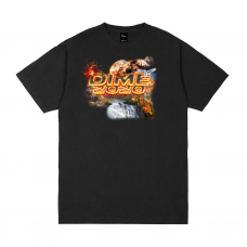 <img class='new_mark_img1' src='https://img.shop-pro.jp/img/new/icons5.gif' style='border:none;display:inline;margin:0px;padding:0px;width:auto;' />DIME 2020 T-SHIRT - BLACK