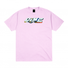 <img class='new_mark_img1' src='https://img.shop-pro.jp/img/new/icons5.gif' style='border:none;display:inline;margin:0px;padding:0px;width:auto;' />HVAC T-SHIRT - PINK