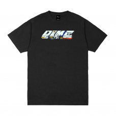<img class='new_mark_img1' src='https://img.shop-pro.jp/img/new/icons5.gif' style='border:none;display:inline;margin:0px;padding:0px;width:auto;' />HVAC T-SHIRT - BLACK