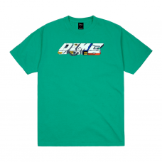 <img class='new_mark_img1' src='https://img.shop-pro.jp/img/new/icons5.gif' style='border:none;display:inline;margin:0px;padding:0px;width:auto;' />HVAC T-SHIRT - EMERALD