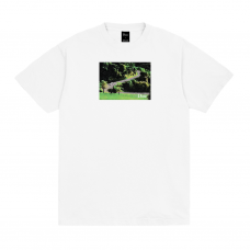 <img class='new_mark_img1' src='https://img.shop-pro.jp/img/new/icons5.gif' style='border:none;display:inline;margin:0px;padding:0px;width:auto;' />JOY RIDE T-SHIRT - WHITE