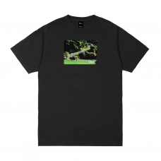 <img class='new_mark_img1' src='https://img.shop-pro.jp/img/new/icons5.gif' style='border:none;display:inline;margin:0px;padding:0px;width:auto;' />JOY RIDE T-SHIRT - BLACK