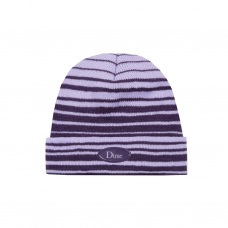 <img class='new_mark_img1' src='https://img.shop-pro.jp/img/new/icons5.gif' style='border:none;display:inline;margin:0px;padding:0px;width:auto;' />LEVEL BEANIE - PURPLE