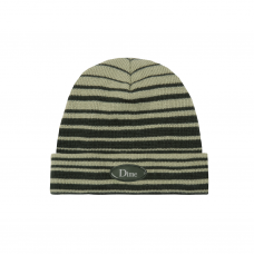 <img class='new_mark_img1' src='https://img.shop-pro.jp/img/new/icons5.gif' style='border:none;display:inline;margin:0px;padding:0px;width:auto;' />LEVEL BEANIE - GREEN