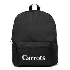 <img class='new_mark_img1' src='https://img.shop-pro.jp/img/new/icons20.gif' style='border:none;display:inline;margin:0px;padding:0px;width:auto;' />WORDMARK BACKPACK - BLACK