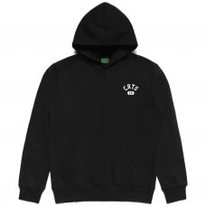 <img class='new_mark_img1' src='https://img.shop-pro.jp/img/new/icons20.gif' style='border:none;display:inline;margin:0px;padding:0px;width:auto;' />CRTS HOODIE - BLACK