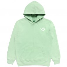 <img class='new_mark_img1' src='https://img.shop-pro.jp/img/new/icons20.gif' style='border:none;display:inline;margin:0px;padding:0px;width:auto;' />CRTS HOODIE - SAGE GREEN