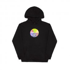 <img class='new_mark_img1' src='https://img.shop-pro.jp/img/new/icons5.gif' style='border:none;display:inline;margin:0px;padding:0px;width:auto;' />BOOM HOODY - BLACK
