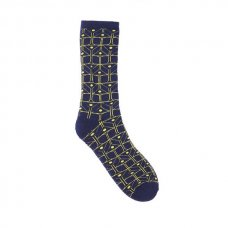 <img class='new_mark_img1' src='https://img.shop-pro.jp/img/new/icons5.gif' style='border:none;display:inline;margin:0px;padding:0px;width:auto;' />REPEAT SOCKS