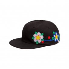 <img class='new_mark_img1' src='https://img.shop-pro.jp/img/new/icons5.gif' style='border:none;display:inline;margin:0px;padding:0px;width:auto;' />BEAUT HAT - BLACK
