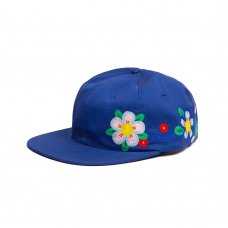 BEAUT HAT - ROYAL