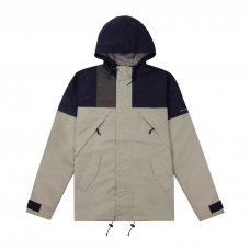 <img class='new_mark_img1' src='https://img.shop-pro.jp/img/new/icons5.gif' style='border:none;display:inline;margin:0px;padding:0px;width:auto;' />NORTHERN JACKET - NATURAL/NAVY