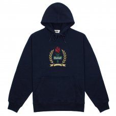 <img class='new_mark_img1' src='https://img.shop-pro.jp/img/new/icons5.gif' style='border:none;display:inline;margin:0px;padding:0px;width:auto;' />LIBERTY PREMIUM HOODY - NAVY