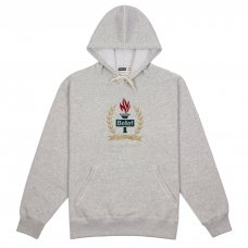 <img class='new_mark_img1' src='https://img.shop-pro.jp/img/new/icons5.gif' style='border:none;display:inline;margin:0px;padding:0px;width:auto;' />LIBERTY PREMIUM HOODY - EGGSHELL MIX