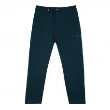 <img class='new_mark_img1' src='https://img.shop-pro.jp/img/new/icons5.gif' style='border:none;display:inline;margin:0px;padding:0px;width:auto;' />INDUSTRIAL CARPENTER PANT - DEEP BLUE