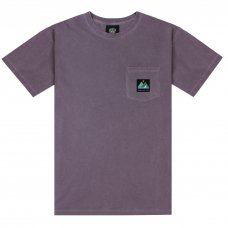 <img class='new_mark_img1' src='https://img.shop-pro.jp/img/new/icons5.gif' style='border:none;display:inline;margin:0px;padding:0px;width:auto;' />YACHT POCKET TEE - WINE