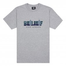 <img class='new_mark_img1' src='https://img.shop-pro.jp/img/new/icons5.gif' style='border:none;display:inline;margin:0px;padding:0px;width:auto;' />GREAT ESCAPE TEE - HEATHER GREY