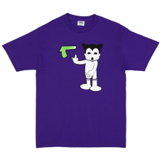 <img class='new_mark_img1' src='https://img.shop-pro.jp/img/new/icons5.gif' style='border:none;display:inline;margin:0px;padding:0px;width:auto;' />PURPLE TGP T-SHIRT