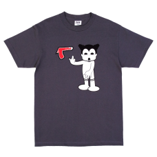 <img class='new_mark_img1' src='https://img.shop-pro.jp/img/new/icons5.gif' style='border:none;display:inline;margin:0px;padding:0px;width:auto;' />CHARCOAL TGP T-SHIRT