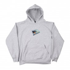 <img class='new_mark_img1' src='https://img.shop-pro.jp/img/new/icons47.gif' style='border:none;display:inline;margin:0px;padding:0px;width:auto;' />MONEY CLIP HOODY - ASH