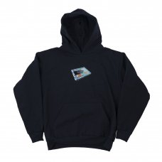 <img class='new_mark_img1' src='https://img.shop-pro.jp/img/new/icons5.gif' style='border:none;display:inline;margin:0px;padding:0px;width:auto;' />MONEY CLIP HOODY - NAVY
