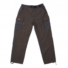 <img class='new_mark_img1' src='https://img.shop-pro.jp/img/new/icons5.gif' style='border:none;display:inline;margin:0px;padding:0px;width:auto;' />HARD WEAR CARGO PANTS - MILITARY