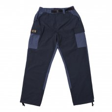 <img class='new_mark_img1' src='https://img.shop-pro.jp/img/new/icons5.gif' style='border:none;display:inline;margin:0px;padding:0px;width:auto;' />HARD WEAR CARGO PANTS - DARK NAVY