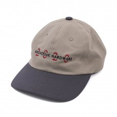 <img class='new_mark_img1' src='https://img.shop-pro.jp/img/new/icons5.gif' style='border:none;display:inline;margin:0px;padding:0px;width:auto;' />2020 HAT - KHAKI/CHARCOAL