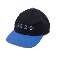 <img class='new_mark_img1' src='https://img.shop-pro.jp/img/new/icons5.gif' style='border:none;display:inline;margin:0px;padding:0px;width:auto;' />2020 HAT - BLACK/BLUE