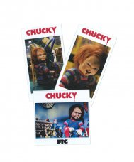 <img class='new_mark_img1' src='https://img.shop-pro.jp/img/new/icons5.gif' style='border:none;display:inline;margin:0px;padding:0px;width:auto;' />FTC x CHUCKY STICKER PACK